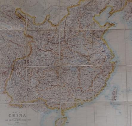 China 1880